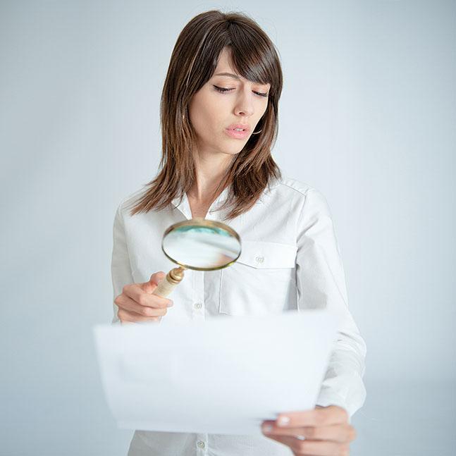 Asesoramiento, financiero, tributario, laboral, contable y fiscal