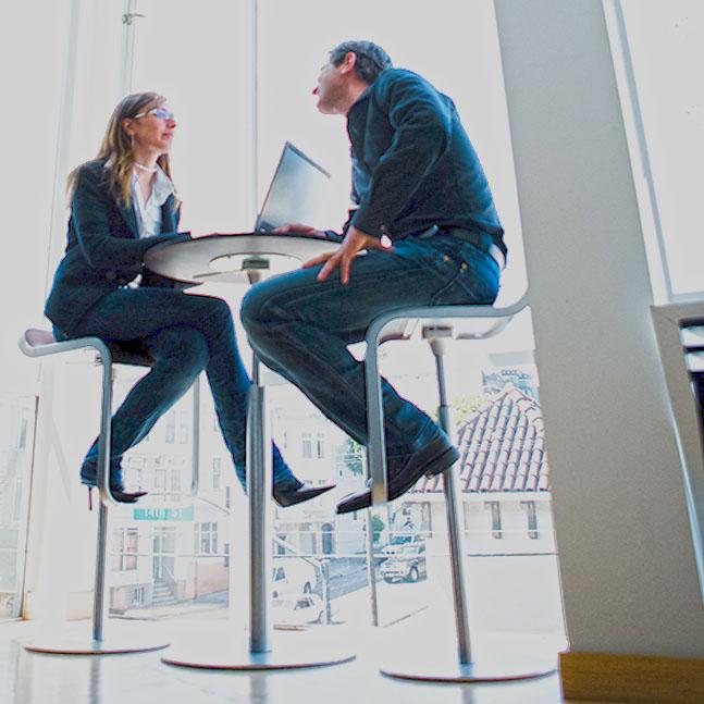 Gestión integral para PYMES y autónomos